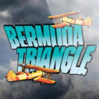 Bermuda Triangle Slots