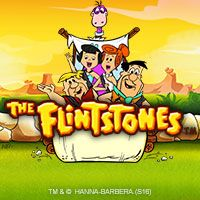 The Flintstones Spielautomaten