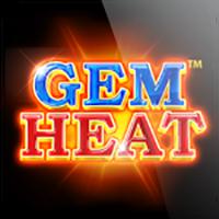 Gem Heat Slots
