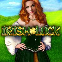Caça-níqueis Irish Luck