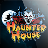 Haunted House Tragamonedas