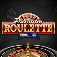 Play 3D Roulette Premium Online at Casino.com NZ