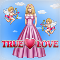 Play True Love Slots Online at Casino.com NZ