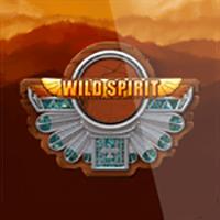 Wild Spirit Slots